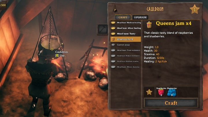 Game of queens pdf free download for windows 7