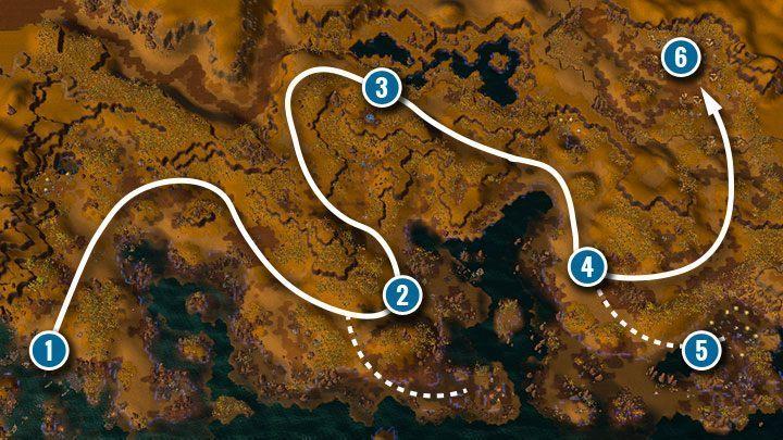 Landfall Warcraft Iii Reforged Walkthrough Warcraft Iii