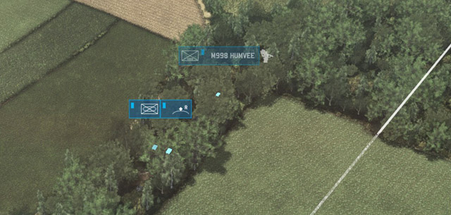 Terrain fights | Tactics - Wargame: AirLand Battle Game Guide ...
