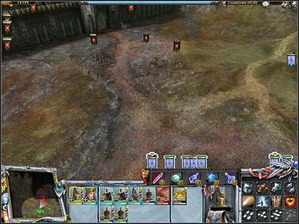 Играть в онлайн флеш игру Город в осаде 2: Осада