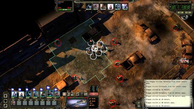 Wasteland game download mac.