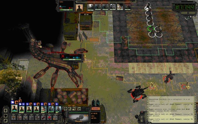 Seal Beach Griffith Quests Wasteland 2 Game Guide