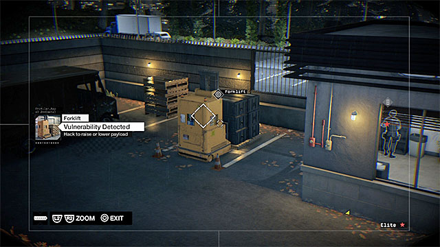 Watch Dogs  Main Missions In Order