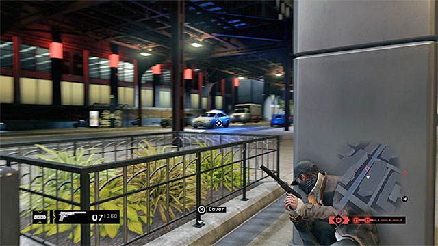 Watch Dogs  Game Guide Pdf Download Free