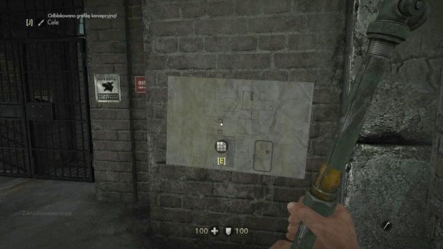 Old Soldier Room Escape Walkthrough