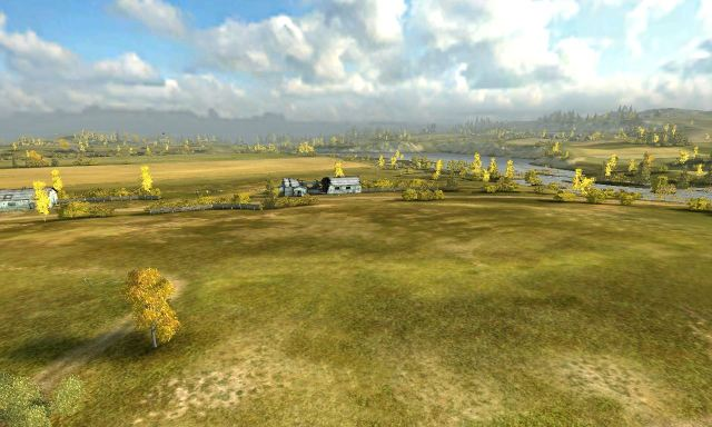 Malinovka maps world of tanks game guide gamepressure starting positions in this map are divided by a wide strip of open land malinovka gumiabroncs Choice Image