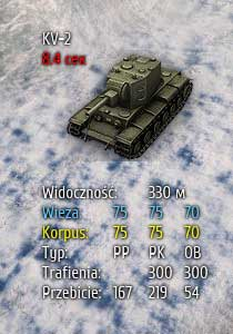 3 Damage Indicator - shows direction from which you were shot, even if enemy vehicle isnt discovered - Recommended mods - For beginners - World of Tanks - Game Guide and Walkthrough