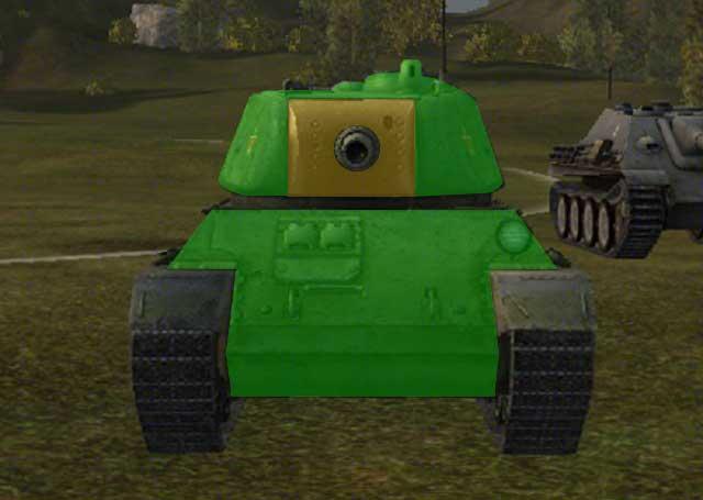 World of tanks preferred matchmaking list
