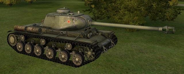 Name kv 1s soviet heavy tanks world of tanks game guide and