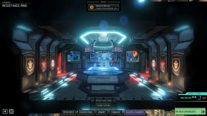 building your base how to start xcom 2 game guide