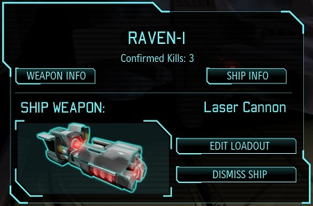 XCOM Enemy Unknown Game Guide