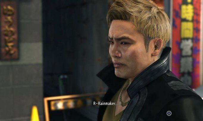Yakuza 6 Walkthrough - Chapter 2 Life Blooms Anew - Yakuza 6 Game